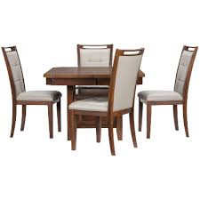 Shop The Manchester Collection All Dining Sets