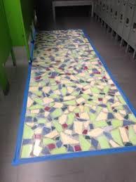 national sealing 盪 archive 盪 anti slip coating for school