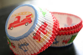 Truck Cupcake Liners | Firetruck Cupcake Cups (Michaels Crafts ... Firetruck Handprint Preschool Crafts By Mahaley By Fire Truck Wood Toy Kit House Party Girl Pinterest Carolina Evans Stampin Up Demonstrator Melbourne Australia Playbook Fun With Safety Firefighter Bedroom Wall Art Murals On Hose Ideas Made To Order Tablecloth Fort Playhouse Custom Made Christmas In July Rides With Santa Gift Truck Craft All Around Town Kids Crafts Coloring Book Inspirationa Wonderful 1 Trucks Foam Activity Trucks And Birthdays Model Kids Toys 3d Puzzle Wooden Wooden Fire Art Project