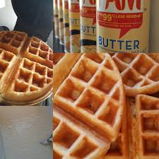 Chicken Coupe Chicken & Waffles - 14 Photos & 11 Reviews - Food ... Fun Food Friday A Taste Of Belgium With Wafels Dinges The Tiffany Blue Chef Waffles And Stock Photos Images Alamy Bit In The Big Apple Traveling With Jared 15 Best Trucks Nyc You Need To Try This Summer Nycs For Breakfast Brunch Or Dessert Cbs New York Madame Pearls Liege Old Bridge Nj Roaming Truck Nyc Mouthwatering Chicken Dishes Hoboken Jersey City The Uses Revel Ipad Pos Point Sale
