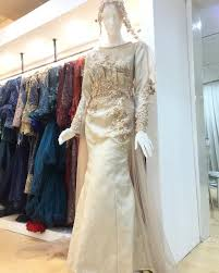 100 Mim Design Couture Mim_collection_klang MIM Collection New In The Houz