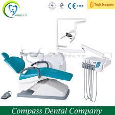Adec Dental Chair Water Bottle by New Model Dental Chair European Standard Dental Unit Dental Chair