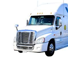 Home - Premium Transportation Logistics, LLC