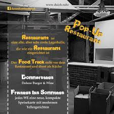 Flyer-Design Für Food Truck Party Veranstaltung .. » Flyer Design ... Wandering Around Interesting Food Trucks The Sheppard Calavera Mexican Truck On Behance Design Your Own Roaming Hunger Food Truck Wraps Archives Insignia Designs Vanchetta Rolling Rotisserie 92 Van Ideas Ft 3 Delpolo Americas Flyerdesign Fr Party Veranstaltung Flyer Design Come To Springfieldcharlotte Julienne Charlotte How To Build A In Kansas City Kcur Set Vector Download Questions Consider When Designing A