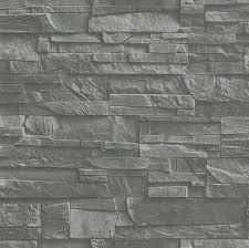 rasch vinyltapete factory iii geprägt gemustert steinoptik 1 st