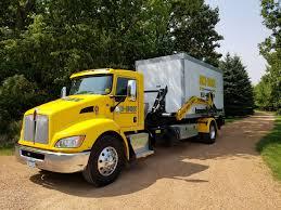 100 Truck Rental Mn Chanhassen MN Portable Storage Moving Mobile Storage Minnesota