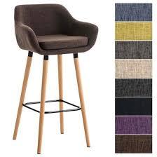 cdiscount chaise de bar cdiscount chaise haute chaise bar le salon de mes rêves