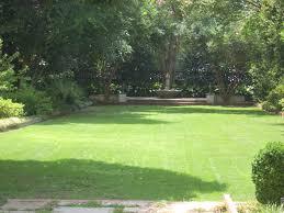 File South Carolina Memorial Garden 1919 Lincoln St Columbia