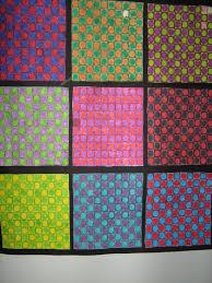 Coloriage 4×4 à Imprimer Coloriage En 3d A Imprimer Artemiaorg