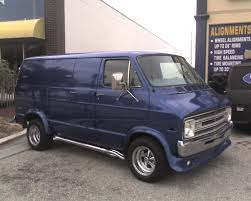 1977 Dodge Van | Rsport711's 1977 Dodge Ram Van 150 | VANNIN ... 93 Dodge Truck Speaker Wiring Diagram Fuse Box 1937 Harness Example Electrical 76 Block And Schematic Diagrams Seattles Parked Cars 1977 D100 Adventurer Club Cab 1972 D200 Pick Up Classic W200 V8 4x4 Pickup Carporn Youtube W100 Power Wagon Nos Mopar License Lens 196977 Hiltop Auto Parts My Dodge Pickup Truck In July 1980 I Had Just Bought Flickr 1977dodgetruckpowerwagonred Hot Rod Network Bangshiftcom This D700 Ramp Is A Knockout Big