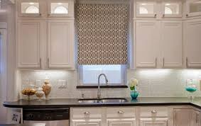 Sears Curtains And Valances by Noticeable Pictures Best Moen Kitchen Faucet Beautiful Kitchen