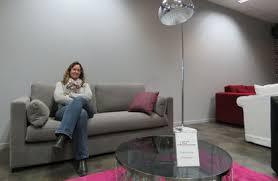 showroom canapé isc le roi du canapé made in oise a assis sa réputation en