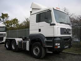 100 Select Truck Used S For Sale Second Hand S UK Walker Movements