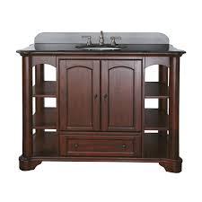 Foremost Bathroom Vanities Canada by Bathroom Vanities Black Granite Tops Bathroom Vanity Top Granite
