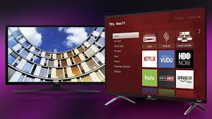 Best Budget Gaming TV 2019: Cheap 4K TVs For Gaming - IGN Gaming Editing Setup Overhaul Hello Recliner Sofa Goodbye New Product Launch Brazen Stag 21 Surround Sound Gaming Chair Top Office Small Desks Good Standing Best Desk Target Chair Room For Computer Chairs 2014 Dmitorios Juveniles Modernos Near Me Beautiful 46 New Pc Work The Mouse In 2019 Gamesradar Imperatworks What Our Customers Say About Us Amazoncom Coavas Racing Game Value Hip South Africa Dollars Pain Reddit Stair Lift Gearbox Of Bargain Pages Midlands 10th January Force Dynamics Simulator Is God Speed