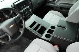 Image Result For Truck Console | Truck Center Console Ideas ... 2014 Chevrolet Silverado 2500hd Center Console Interior Photo Custom Sub Box In Regular Cab Truck Youtube Console Build Chevy And Gmc Duramax Diesel Forum Kenworth Company K270 K370 Mediumduty Cabover Trucks In Floor Luxury 2015 Escalade Home Idea Roadmaster Desk Gadget Flow Amazoncom Tsi Products 57315 Plug N Go Grey Powered Minivan Dodge Truck 200914 Lvadosierracom Sierra Can Center Be Added If 2wd Reg 1336 Work New For Cadillac Suv Lid Repair