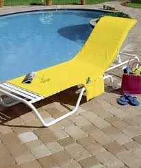 Yellow Cotton Terry Cloth Lawn Chair Lounge Cover Beach Pool Convert Carry  Tote 2 Terry Cloth Lounge Chair Towel Beach Cover With Pocket Lotion Applicator Terrycloth Isnt Just For Towels Open House Modern Yellow Cotton Lawn Pool Convert Carry Tote Fh Group Fast Absorbent 23 In X 20 Mulfunctional And Post Workout Car Seat Spubote Include Pillow Side Pockets Luxury Chaise Great Holidays Sunbathing Pink Us 110 45 Offclassic Red Blue Floral Jacquard Terry Cloth Sofa Cover Plush Chair Slipcovers Canape Fniture Sectional Sp3640 Free Shipin 26 Elegant Covers With Tips Stool Micro Universal Made Of 14 Different Colours