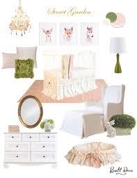 Bratt Decor Joy Crib by Bratt Design Board
