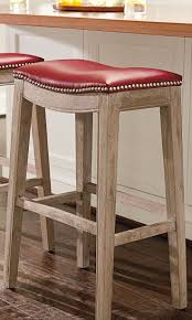 Stool Furniture Grandinroad Nebraska Mart Kansas Bar Stools