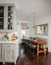 Outstanding Narrow Kitchen Table Inspiration Tikspor