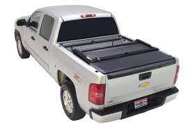 100 Pickup Truck Bed Caps GMC Sierra 2500 8 Dually With Bed Caps Dually 20082014 Truxedo