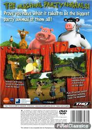 Barnyard Ps Pal Back Cover Pixelclassics Movie Barnyard: The ... All Dark Side Of The Show Innocent Enjoy It The Real Story Lets Play Dora Explorer Bnyard Buddies Part 1 Ps1 Youtube Back At Cowman Uddered Avenger Dvd Amazoncouk Ts Shure Animals Jumbo Floor Puzzle Farm Super Puzzles For Kids Android Apps On Google Movie Wallpapers Wallpapersin4knet 2006 Full Hindi Dual Audio Bluray Hd Movieapes Free Boogie Slot Online Amaya Casino Slots Coversboxsk High Quality Blueray Triple