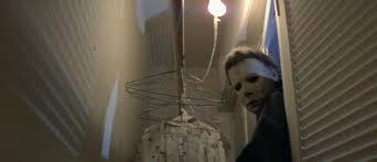 Halloween H20 Mask Amazon by The Smith S Grove Sanitarium They Cut The Power Halloween Michael