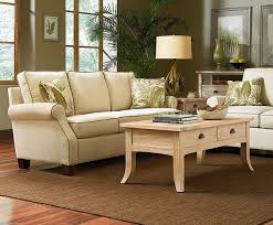 Braxton Culler Sofa Table by 83 Best Braxton Culler Images On Pinterest Seaside Living Room