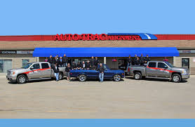 Auto-Trac Tire & Auto • Automotive Repair & Tire Sales • Grande ... Alignments Excelerate Performance Jeffreys Automotive The Perfect Alignment In Fort Worth Area Tire Sales Repairs Wheel Services Laser Gpr Truck Service And Perth Wa Mobile Alignment Florida Semi Truck King High Definition With Hunters Hawkeye Pep Boys Wheel Fitment Guide 2015 Page 2 Ford F150 Forum How To Diagnose An Problem 5 Steps Pictures Sunshine Brake Expert