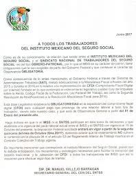TRÁMITES PARA LA CONSTITUCIÓN DE UNA EMPRESA EN MÉXICO PDF
