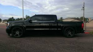 GMC Sierra 1500 2014-2018 5/7 Deluxe Drop Kit W/Shocks - Switch ... Preowned Vehicles For Sale Near Hammond New Orleans Baton Rouge 2013 Gmc Sierra Denali Hustoncadillacbuickgmccom 2014 Is Glamorous Gaywheels 1500 53l 4x4 Crew Cab Test Review Car And Driver First Drive Smithers Coast Mountain Chevrolet Buick Ltd Serving Houston Used For In Louisiana Dealership Truck Trend Preowned 2500hd Pickup Riverdale Coinsville Ok 74021 Kents Photos Specs News Radka Cars Blog