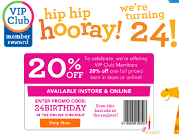 On Sale: 20% Off One Item At Toys R Us   Bricking Around Toys R Us Coupons Codes 2018 Tmz Tour Coupon Toysruscom Home The Official Toysrus Site In Saudi Online Flyer Drink Pass Royal Caribbean R Us Coupons 5 Off 25 And More At Blue Man Group Discount Code Policy Sales For Nov 2019 70 Off 20 Gwp Stores That Carry Mac Cosmetics Toysrus Store Pier One Imports Hours Today Cheap Ass Gamer On Twitter Price Glitch 49 Off Sitewide Malaysia Facebook Issuing Promo To Affected Amiibo Discount Fisher Price Toys All Laundry