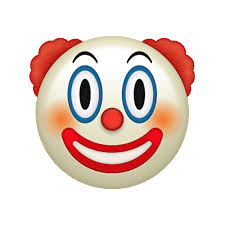Smiley Gif Laugh To Cry Laughing Emoji Png Transparent