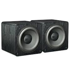 Dual Subwoofer Packages | High End Home Theater – SVS Decorating Wonderful Home Theater Design With Modern Black Home Theatre Subwoofer In Car And Ideas The 10 Best Subwoofers To Buy 2018 Diy Subwoofer 12 Steps With Pictures 6 Inch Box 8 Ohm 21 Speaker Theater Sale 7 Systems Amazoncom Fluance Sxhtbbk High Definition Surround Sound Compact Klipsch Awesome Decor Photo In Enclosure System