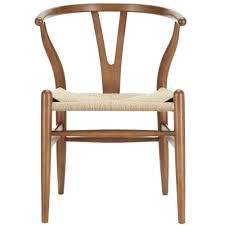 MODWAY Amish Natural Dining Wood Armchair EEI-552-NAT - The ... Amish Kids Fniture Rocking Chair Oak Sunburst Back Mx103 Stain Signs Of New Community Welcomed Into Manistee Local Antique Slate Bow High Shown In St Louis Park School Theater Program Will Present The 22999 High Chair Desk Rocking Horse 3in1 Design Qw Adirondack Balcony Wuniversal Wheelswriting Table Horse Booster Free Woodworking Plans For Dolls Biggest Horse Featured Story Navy Wood 3 1 Highchair Sunrise Lift Tray Hardwood