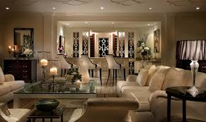 Elegant Living Rooms 33 1 Kindesign