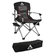 ARB Air Locker Camping Chair With Table Directors Chair Old Man Emu Amazoncom Coverking Rear 6040 Split Folding Custom Fit Car Trash Can Garbage Bin Bag Holder Rubbish Organizer For Hyundai Tucson Creta Toyota Subaru Volkswagen Acces Us 4272 11 Offfor Wish 2003 2004 2006 2008 2009 Abs Chrome Plated Light Lamp Cover Trim Tail Cover2pcsin Shell From Automobiles Image Result For Sprinter Van Folding Jumpseat Sale Details About Universal Forklift Seat Seatbelt Included Fits Komatsu Citroen Nemo Fiat Fiorino And Peugeot Bipper Jdm Estima Acr50 Aeras Console Box Auto Accsories Transparent Background Png Cliparts Free Download