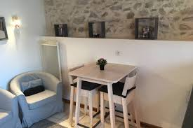 imprimante bureau vall coublevie 2018 with photos top 20 coublevie vacation rentals