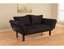 Target Sofa Bed Nz by Futon Kmbd Furniture Modest Best Good Quality Futon Sofa Bed