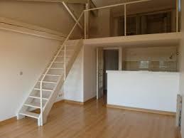 chambre a louer blagnac appartement 3 pièces 52 m à louer blagnac 31700 550 logic immo com