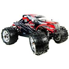 Buy HSP 1:8 Scale 4WD Brushless Electric RC Monster Truck 2.4G ... Wltoys No 12428 1 12 24ghz 4wd Rc Offroad Car 8199 Online Hsp 94188 Rc Racing 110 Scale Nitro Power 4wd Off Road Remote Control Monster Truckcrossrace Car118 Generic Wltoys A979 118 24g Truck 50kmh High Speed Alloy Rock C End 32018 315 Pm Hbx 2128 124 Proportional Brush Mini Cheap Gas Powered Cars For Sale Tozo C1155 Car Battleax 30kmh 44 Fast Race Gizmo Toy Rakuten Ibot Offroad Vehicle Amazoncom Keliwow 112 Waterproof With Led Lights 24