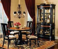 Antique Dining Room Furniture Luxury With Picture Of Decor At Ideas