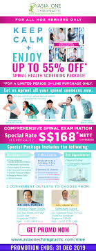 Special Promotions   Fashion Nova Coupons Codes Galaxy S5 Compare Deals Olive Garden Coupon 4 Ami Beach Restaurants Ambience Code Mk710 Gardening Drawings_176_201907050843_53 Outdoor Toys Darden Restaurants Gift Card Joann Black Friday Ads Sales Deals Doorbusters 2018 Garden Ridge Printable Loft In Store James Allen October Package Perth 95 Having Veterans Day Free Meals In 2019 Best Coupons 2017 Printable Yasminroohi Coupon January Wooden Pool Plunge 5 Cool Things About Banking With Bbt Free 50 Reward For
