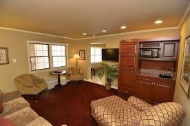 King Room Picture of Pine Barn Inn Danville TripAdvisor