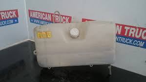 Parts For 2000 BERING MD26 For Sale At American Trucker $0.00 - 58833731 Truck Parts Used Cstruction Equipment Page 417 37 Tpwwwyachtscommodelbering70 Bering 70 Pinterest 2000 Cummins 24v Competion Dieselcom Bring The Best Autocar For Sale N Trailer Magazine Detroit 638 Cab For Sale 356723 Mitsubishi Fuso Canter Wikipedia 8 Bering Ld15 Door 356722 Ld15a Stock 51049 Radiators Tpi Mack Sv41916 Steering Wheels American Chrome