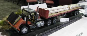 International - The Crittenden Automotive Library Filechristian Chapson Scale Modeljpg Wikimedia Commons Pin By Tim On Model Trucks Pinterest Models Car And Truck Scale Container Architectural 1150 Bemomodels Your Specialist In Parts Scale Models Bemomodelscom Scales Model Hgv Trucks Heatons Trailer Parts Kerry Sr Oil Field Truck Inscale Intertional The Crittden Automotive Library Our Fk Mack Talbert Lowbed Built By Dan Dobart Jos Alberto Domnguez