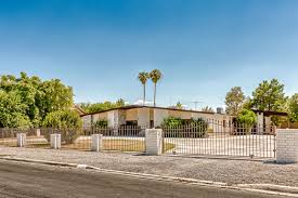 Alta Drive Historic Neighborhood Homes for Sale