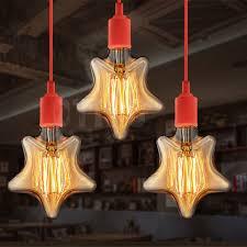 find more incandescent bulbs information about retro l e27