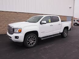 Pontiac - New GMC Canyon Vehicles For Sale Wheeler Used Chevrolet Silverado 2500hd Vehicles For Sale Glasgow 1500 Middleton 2018 Gmc Sierra Walterboro Off Road 4x4 Trd Four Wheel Drive Mud Truck Jeep Scout Smyrna Delaware Used Cars At Willis Buick Bad Axe Hazle Township All 2019 3500hd Luxury Car 4 Pictures Hemmings Find Of The Day 1950 Willys 473 4wd Picku Daily Campton