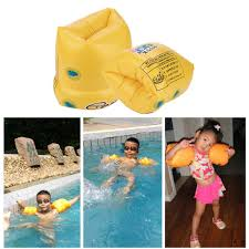 Inflatable Tubes For Toddlers by Online Buy Wholesale Kids Arm Floats From China Kids Arm Floats